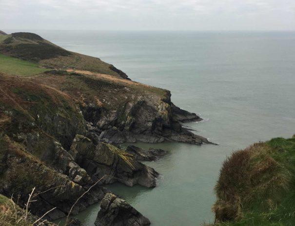 coastal line gwerbt