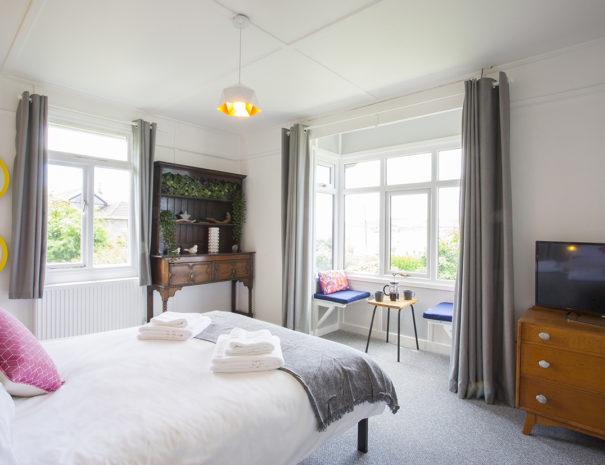 fourwinds-bedroom01c-1240px