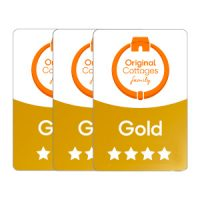 OCF-GOLDAWARDS_300
